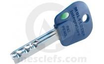 clé Mul-T-Lock Integrator