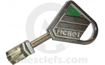 fichet_clef_787_preview