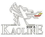 KAOLINE