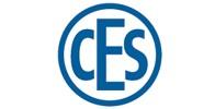 Cylindres et clés CES
