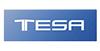 double clé Tesa