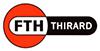 double clé FTH Thirard