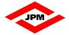 double clé JPM