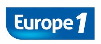 europe1 serruriers de france