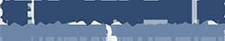 serrurerie.info-logo-text-250x